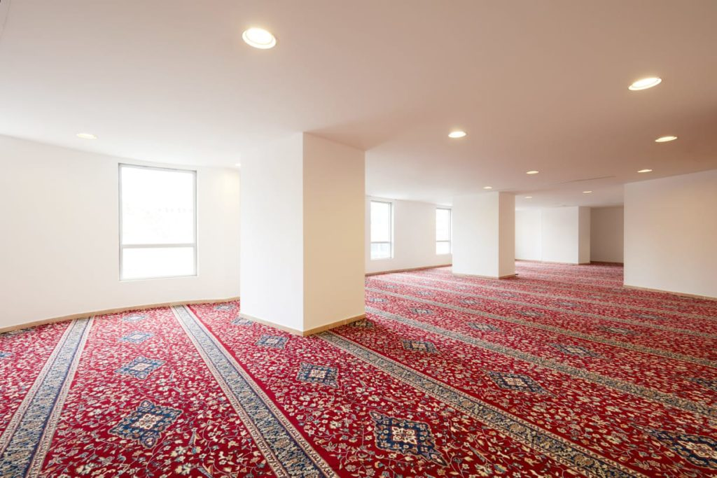 Economy Hajj … Special Price... $7500 Ending March 15th ...